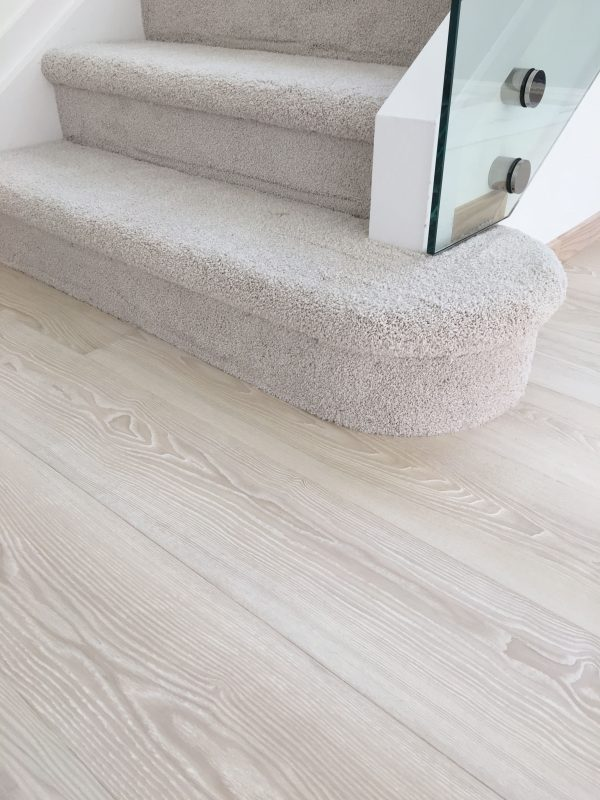 Ash-Ivory-White-Engineered-Hardwood-Flooring-Interior3