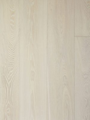 Ash-Ivory-White-Engineered-Hardwood-Flooring-TG9102