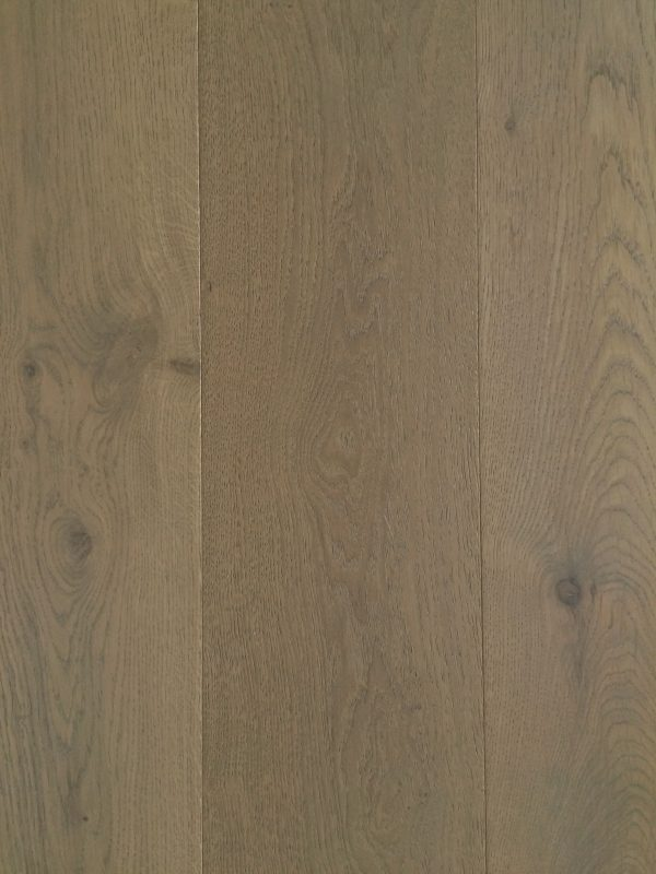 Cottage-Oak-Grey-Engineered-Hardwood-Flooring-TG9103