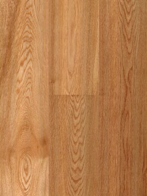 Natural-Oak-Matt-Engnieered-Hardwood-Flooring-TG9107
