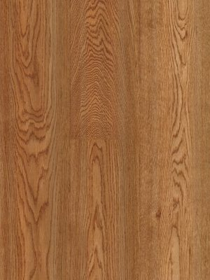 Oak-Caramel-Engineered-Hardwood-Flooring-TG9104