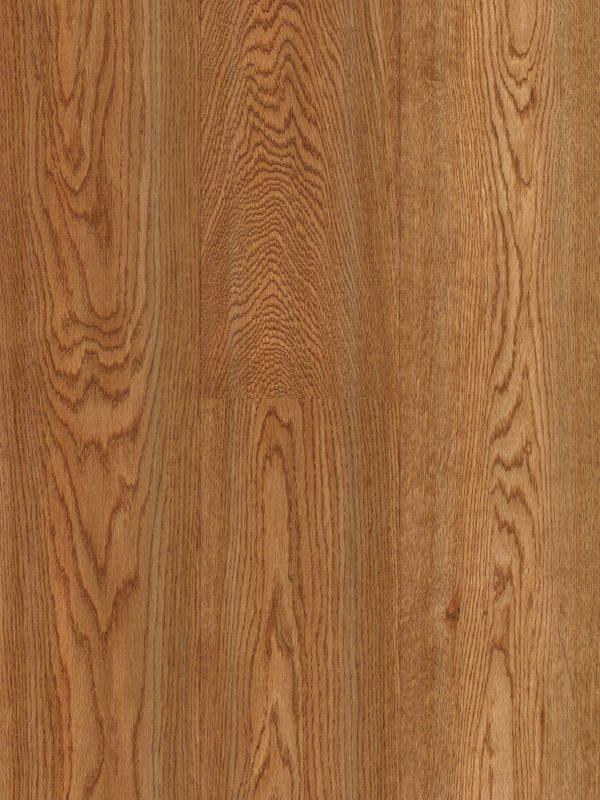 Oak-Caramel-Engineered-Hardwood-Flooring-TG9104