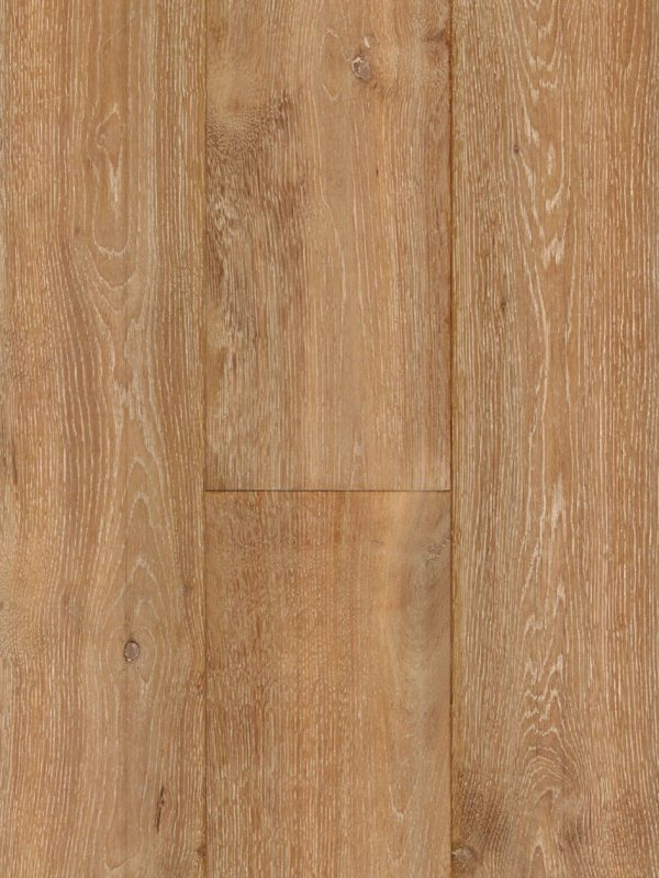 Oak-Chestnut-Oil-Engineered-Hardwood-Flooring