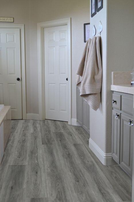 Oak-Dark-Grey-Vinyl-WPC-Plank-Flooring-Interior1