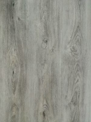 Oak-Dark-Grey-Vinyl-WPC-Plank-Flooring-TG6074-1