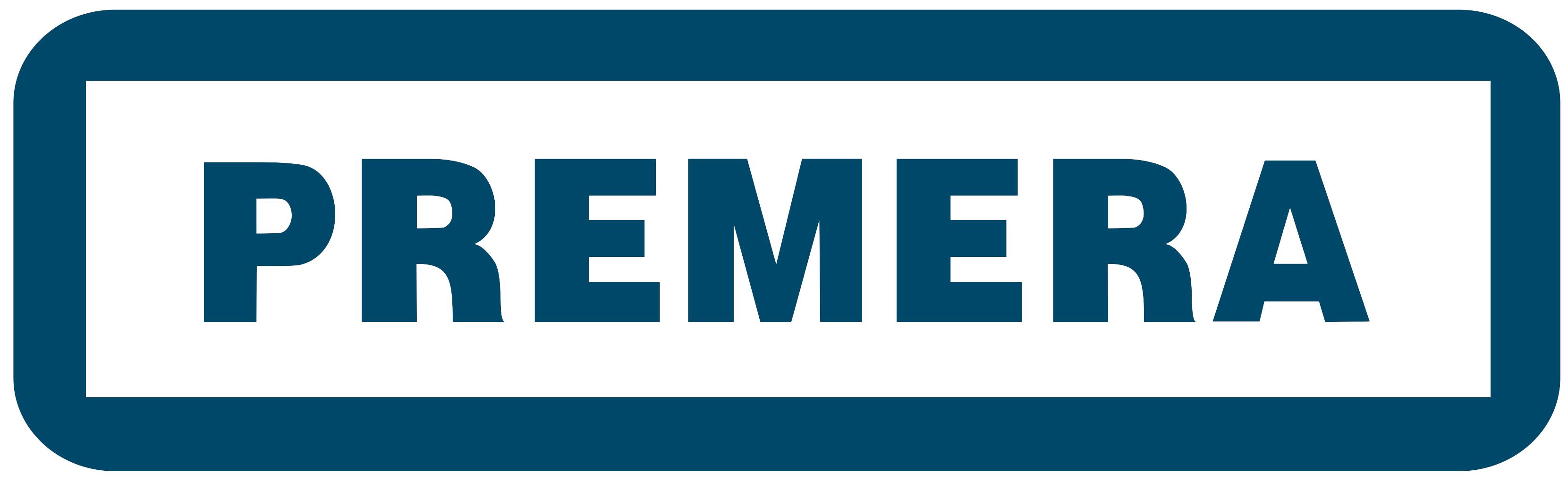 Premera-Blue