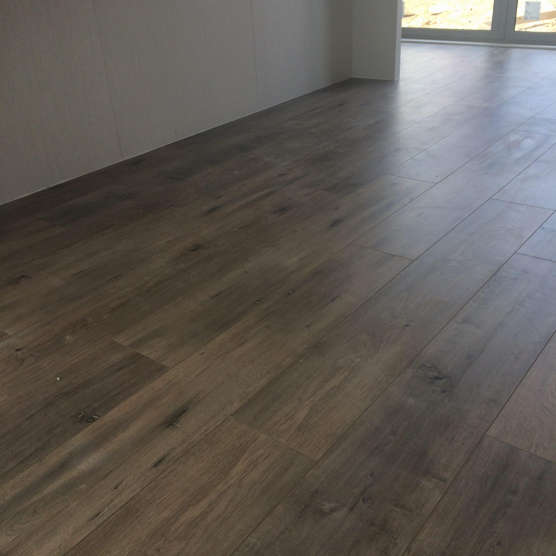 Reclaimed oak laminate flooring 28 images reclaimed for Hardwood floors jackson tn