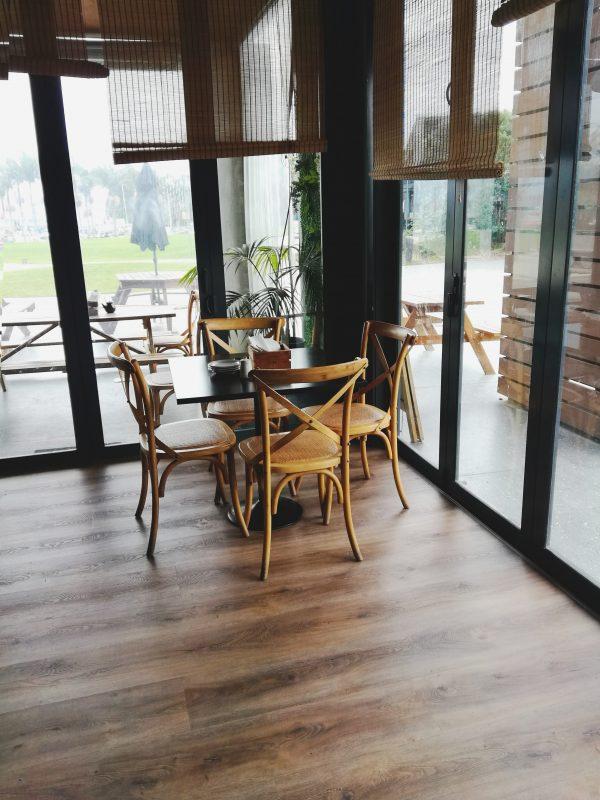Rustic-Oak-Sunset-Vinyl-WPC-Plank-Flooring-Interior71