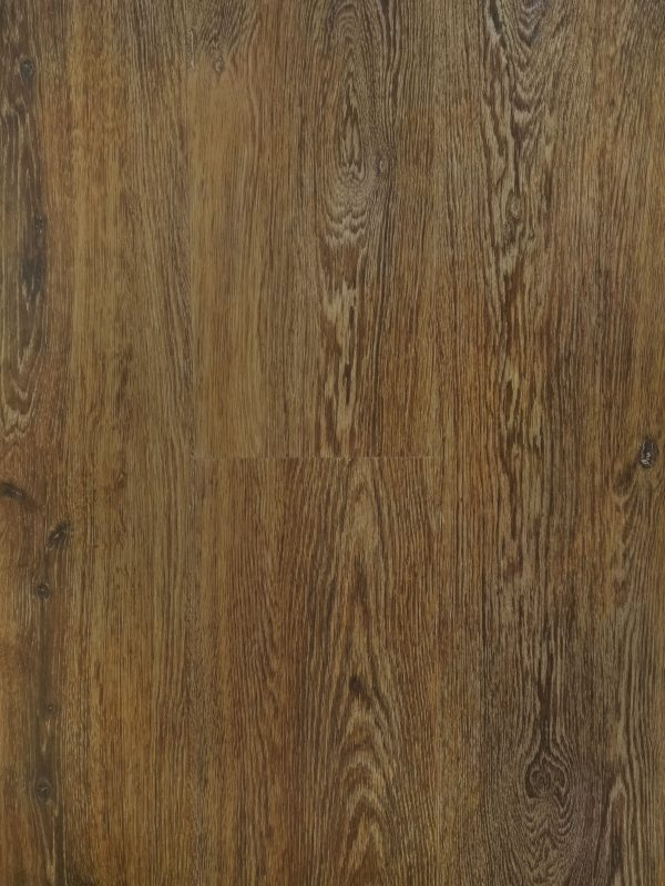 Smoked-Oak-Brown-Vinyl-WPC-Flooring-Plank-TG6124