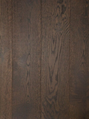 Smoked-Oak-Matt-Engineered-Hardwood-Flooring-TG9108