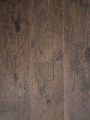Vintage-Oak-Coffee-Laminate-Flooring-TG8106