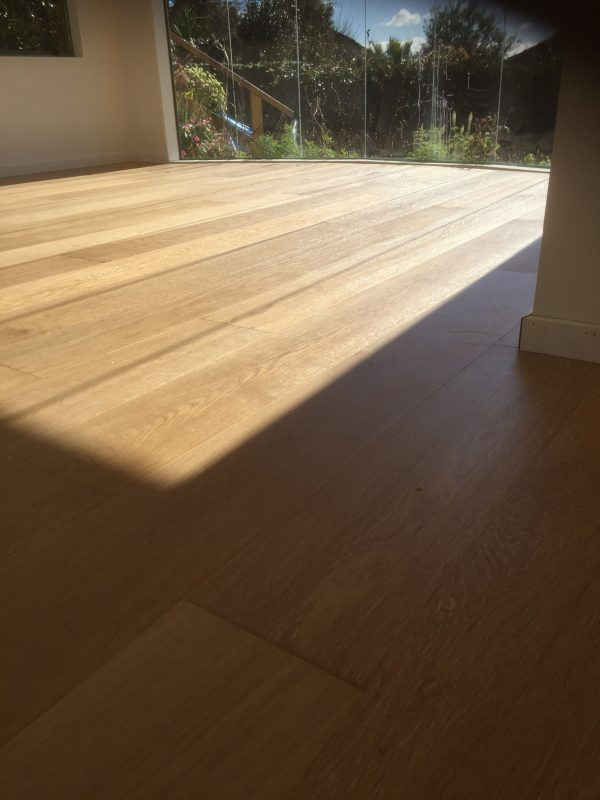 Washed-Oak-Natural-Engineered-Hardwood-Flooring-TG9101