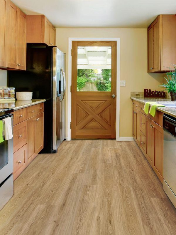 Oak-Washed-Grey-Vinyl-WPC-Flooring-Plank-Interior