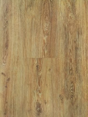 Oak-Washed-Grey-Vinyl-WPC-Flooring-Plank-TG6108