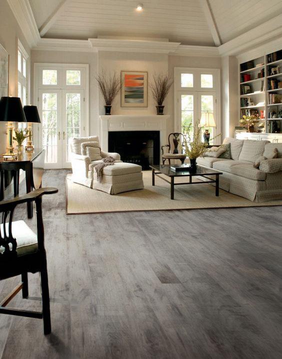 Ash-Dark-Grey-Laminate-Flooring-Interior