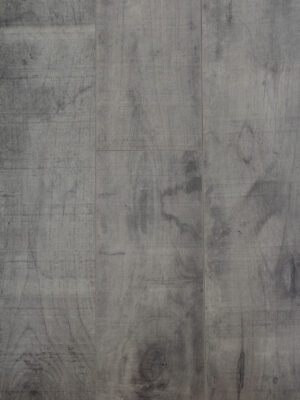 Ash-Dark-Grey-Laminate-Flooring-TG1207S1