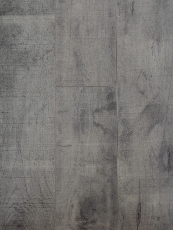 Ash-Dark-Grey-Laminate-Flooring-TG1207S1