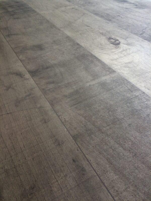 Ash-Dark-Grey-Laminate-Flooring-TG1207S2