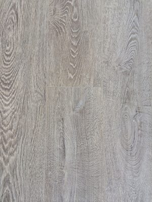 Concrete-Wood-Light-Grey-Laminate-Flooring-TG1213S