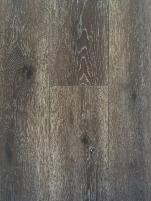 Dark-Vintage-Country-Oak-Laminate-Flooring-TG1214