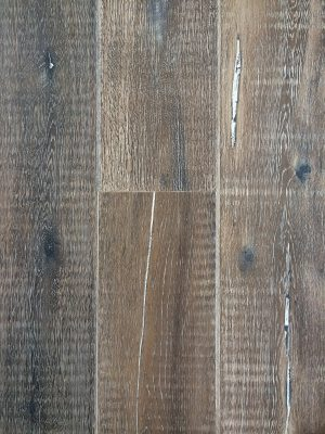 Rustic-Barnwood-Brown-Laminate-Flooring-TG1212S