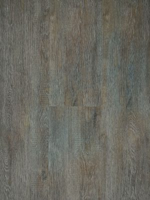 Weathered-Oak-Bronze-Vinyl-WPC-Flooring-Plank-TG6130.jpg