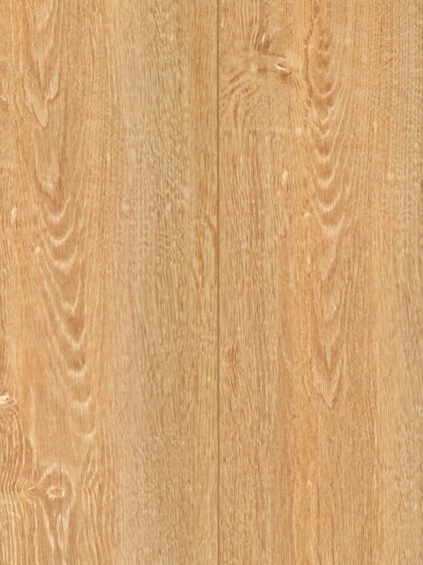 Classic-Oak-Natural-Laminate-Flooring-TG1219