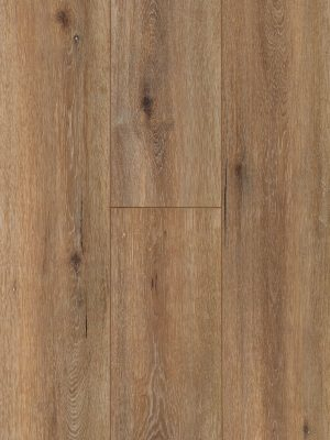Heritage-Oak-Natural-Laminate-Flooring-TG1218