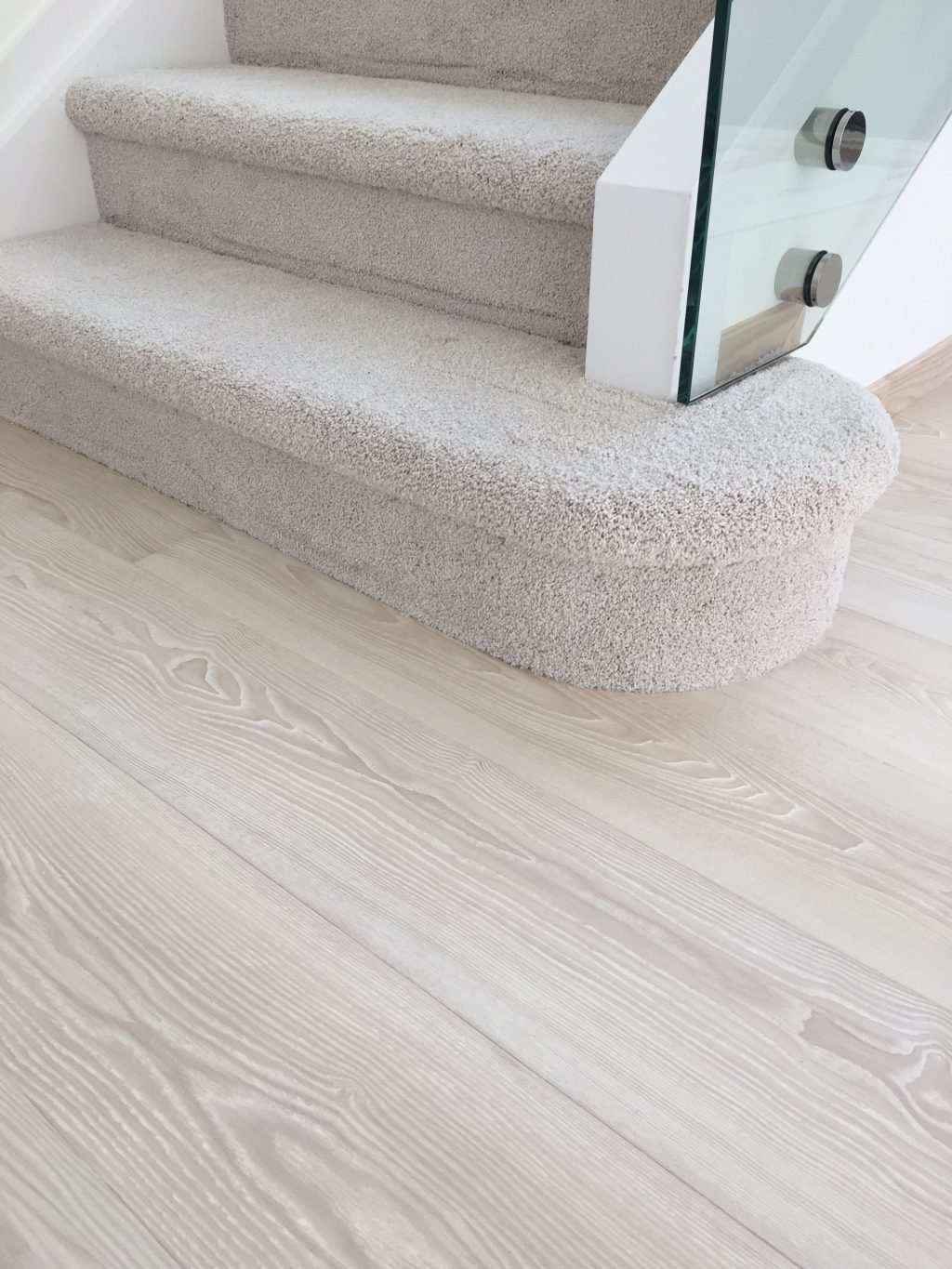 Ash-Ivory-White-Engineered-Hardwood-Flooring