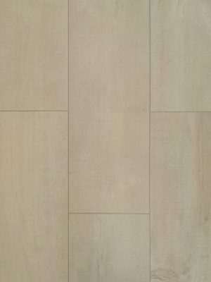 Chalked-Blonde-Oak-Laminate-Flooring-TG8111