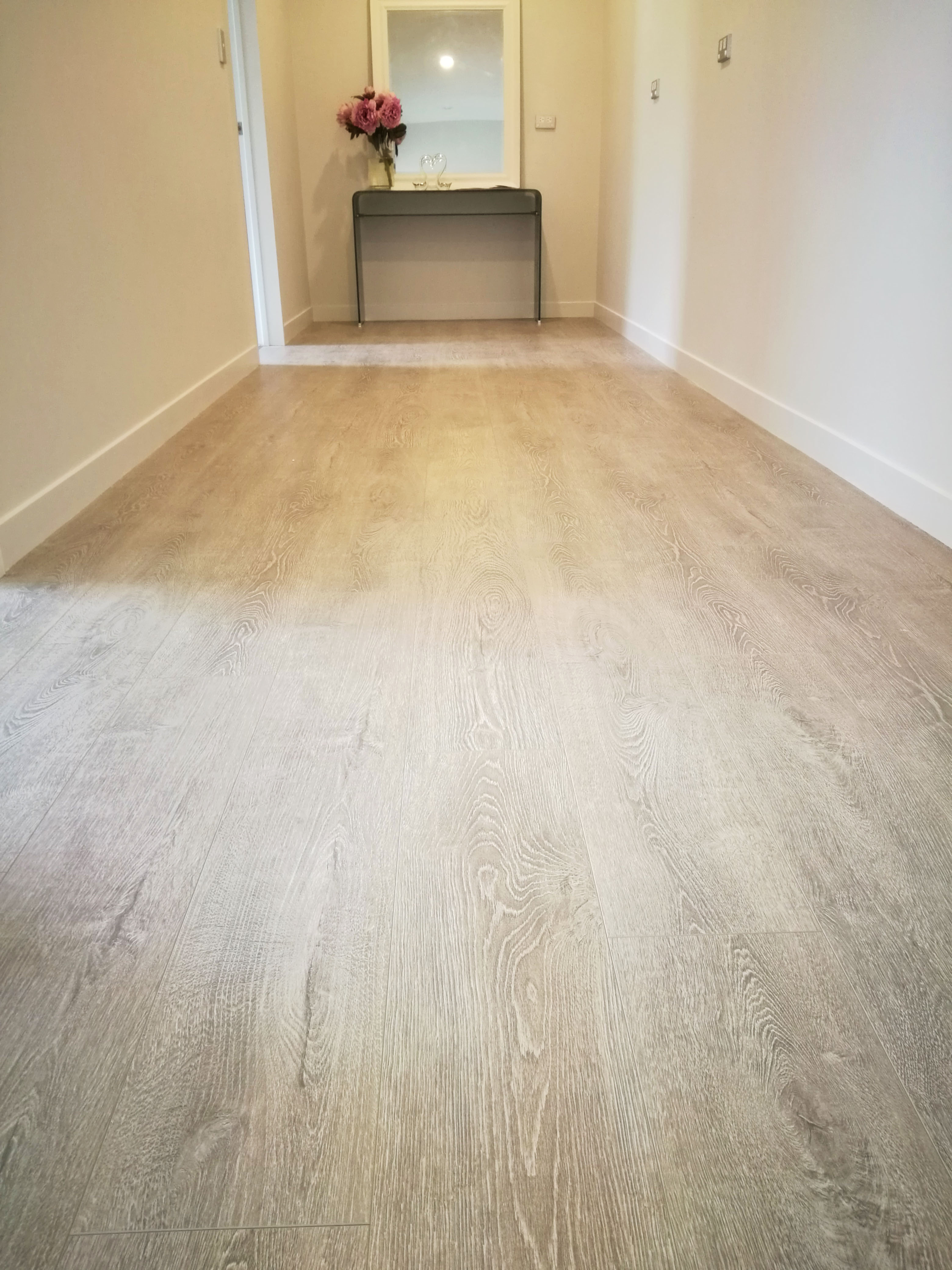 Laminate Floor On Concrete Image Collections Cheap