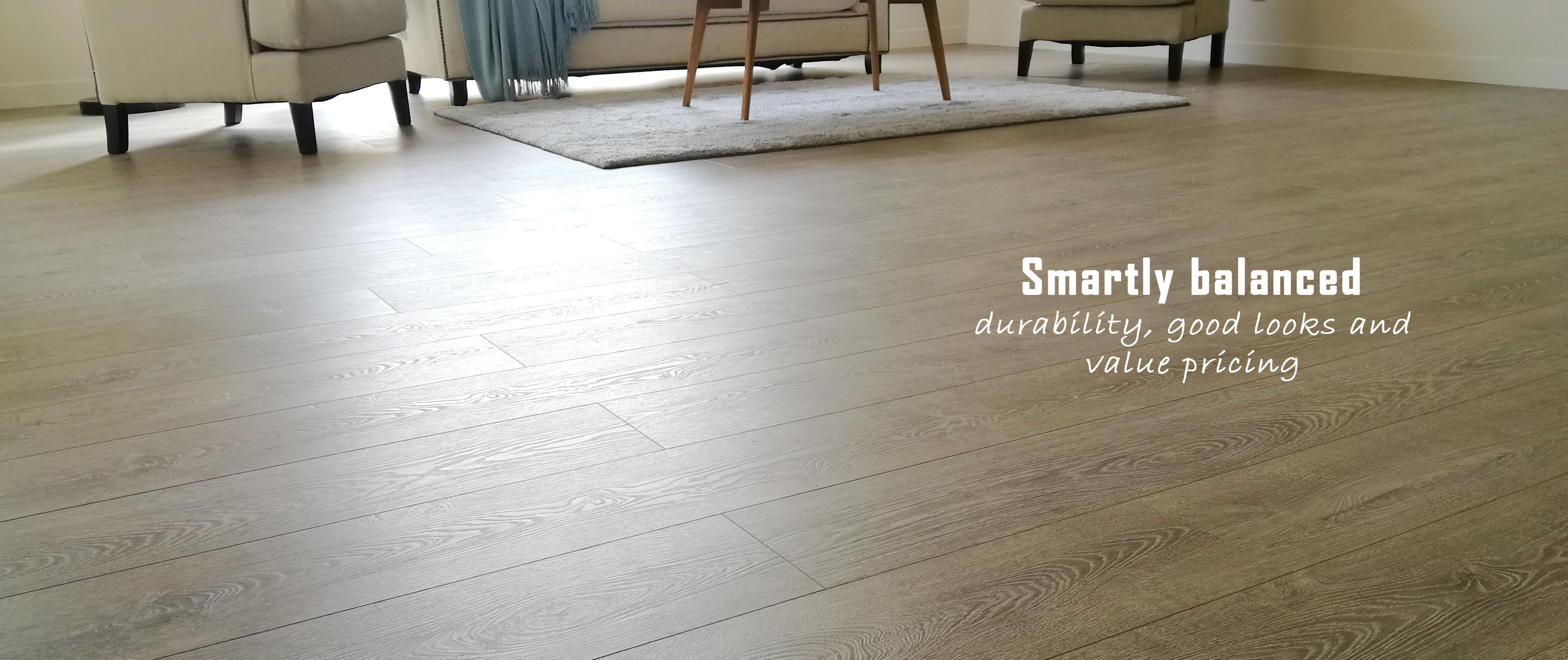 Concrete-Wood-Light-Grey-Laminate-Flooring-InteriorW