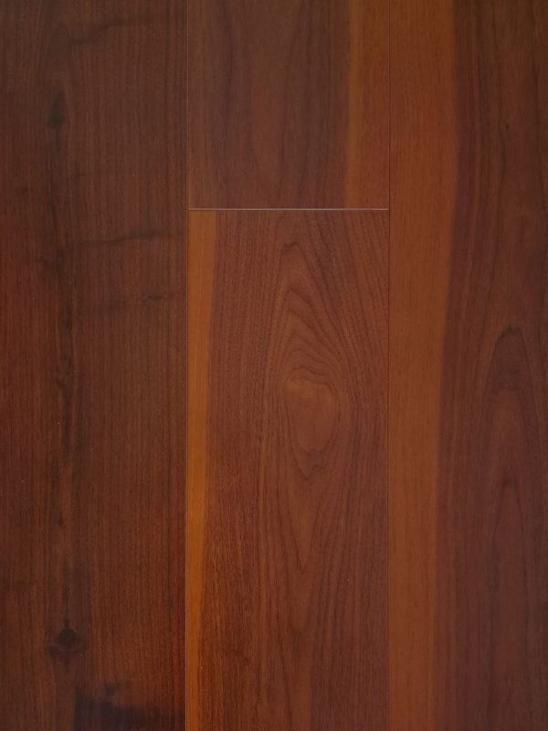 Deep-Espresso-Walnut-Laminate-Flooring-TG8114
