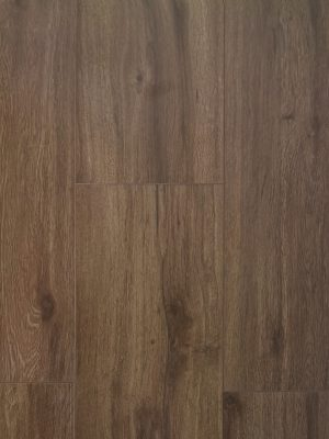 Elegant-Oak-Grey-Laminate-Flooring-TG8112