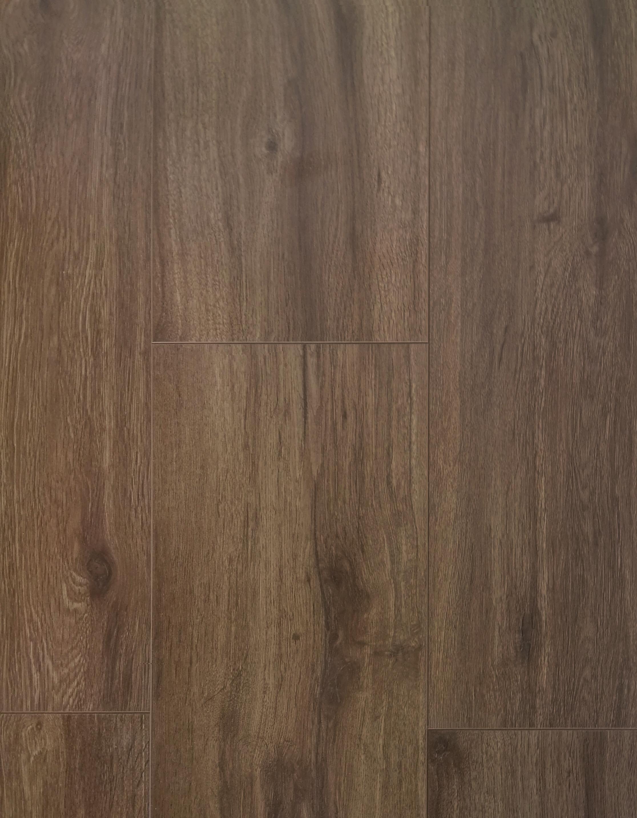 Elegant Oak Grey Laminate Flooring Tg8112