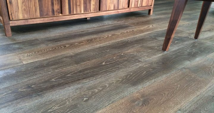 Oak-Cappuccino-Oil-Engineered-Hardwood-Flooring