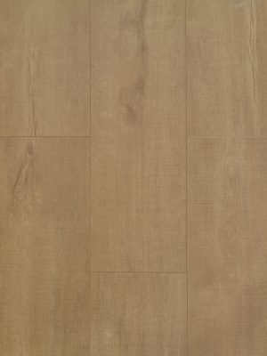 Oak-Saw-Cut-Natural-Laminate-Flooring-TG8110