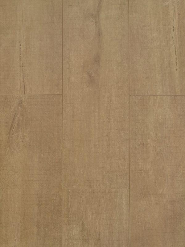 Oak-Saw-Cut-Natural-Laminate-Flooring-TG8110