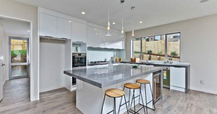 Reclaimed-Oak-Oiled-Laminate-Flooring