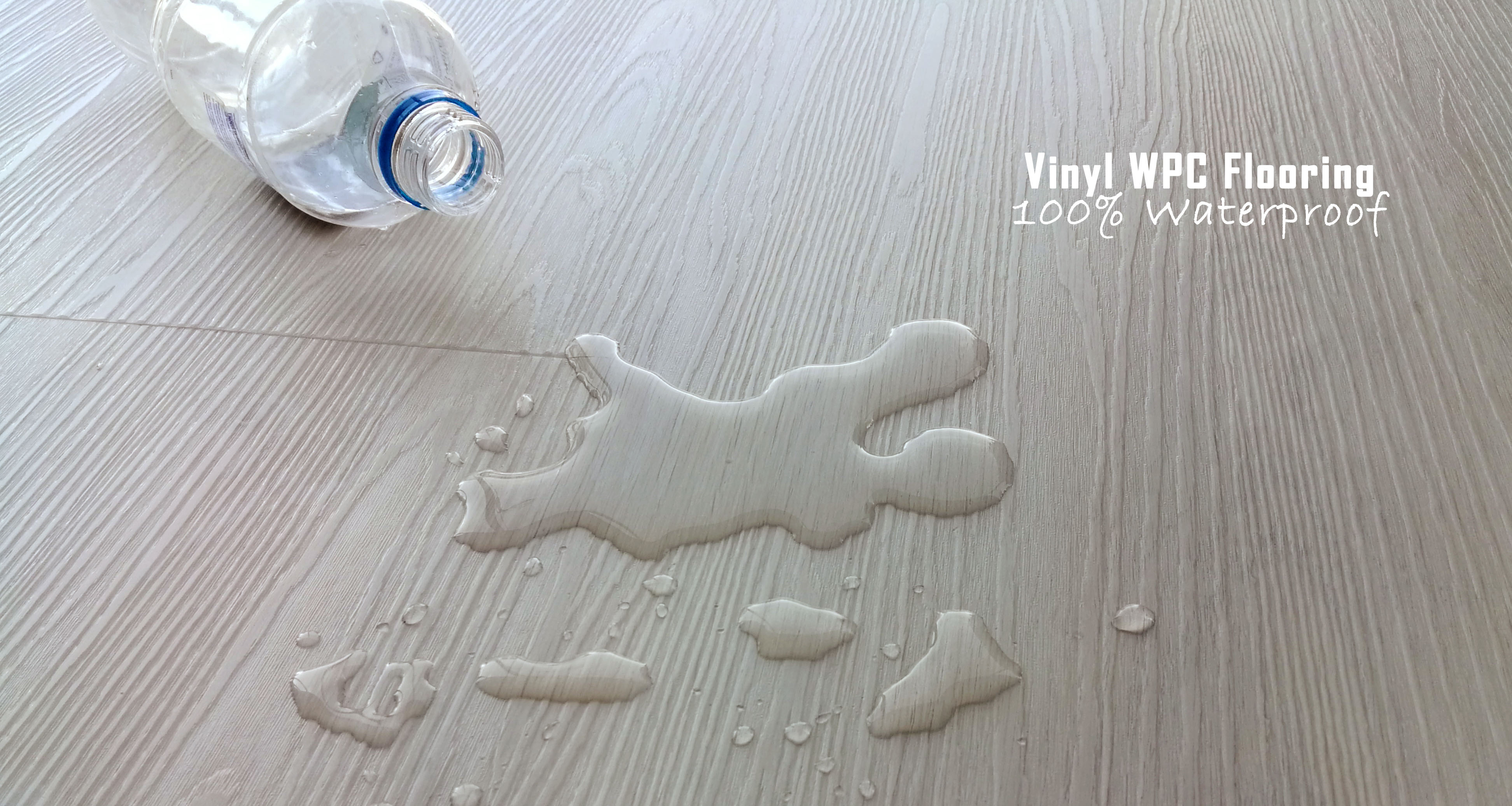 Vinyl-WPC-Flooring-Plank-Waterproof