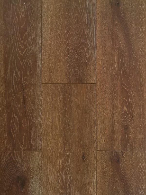 Washed-Oak-Chestnut-Laminate-Flooring-TG8109