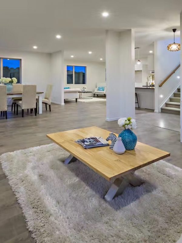 Ash-Dark-Grey-Laminate-Flooring