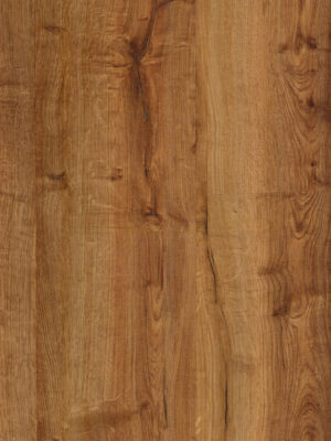 Distressed-Country-Oak-Vinyl-WPC-Flooring