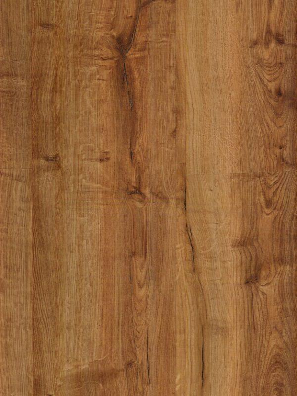 Distressed-Country-Oak-Vinyl-WPC-Flooring