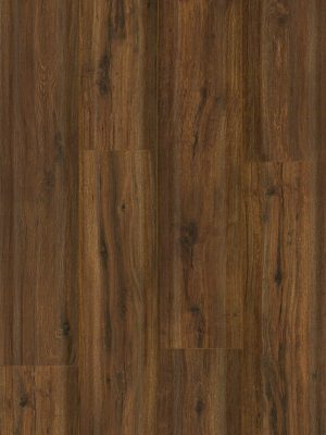 Prime-Golden-Oak-Laminate-Flooring-TG1220S