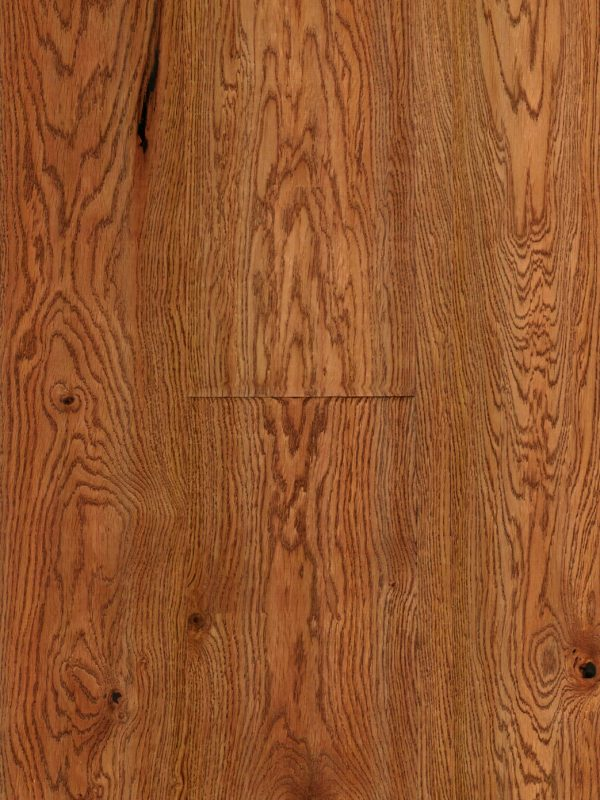 Country-Oak-Natural-Hardwood-Flooring-TG9201