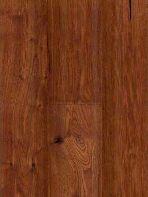 Vintage-Oak-Brown-Hardwood-Flooring-TG9202