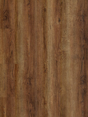 Heritage-French-Oak-Vinyl-WPC-Flooring