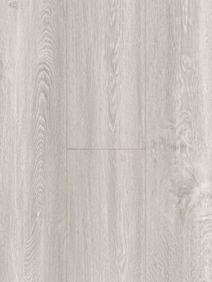 Silver-Oak-Grey-Laminate-Flooring