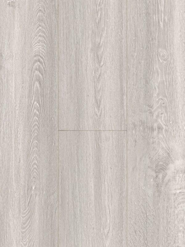 Silver-Oak-Grey-Laminate-Flooring